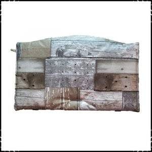 kussen voor zitplank stokke tripp trapp kinderstoel made2give. Black Bedroom Furniture Sets. Home Design Ideas